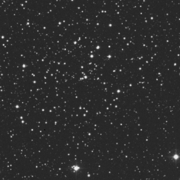 Tombaugh 5